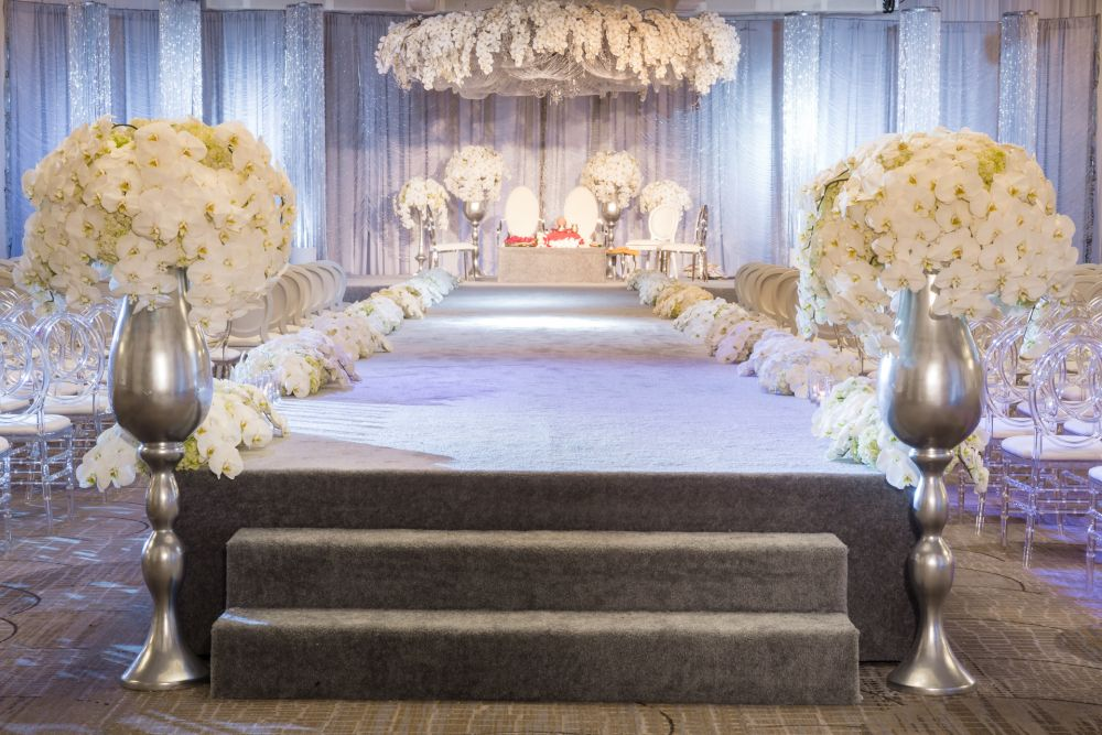0373-TN_Renaissance_Palm_Springs_Indian_Wedding_Photography