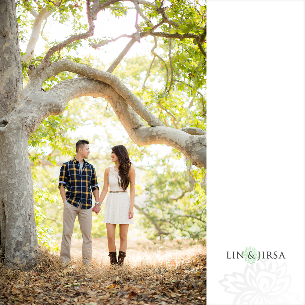 04-Quail-Hill-Orange-County-Engagement-Photography