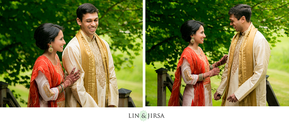0401-Resort-at-the-mountain-Indian-Pre-Wedding-Photography