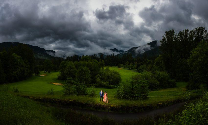 0469-NN-Welches-Oregon-Wedding-Photography