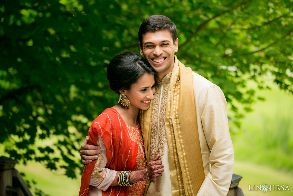 0501-Resort-at-the-mountain-Indian-Pre-Wedding-Photography