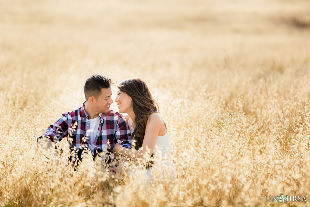 06-Quail-Hill-Orange-County-Engagement-Photography