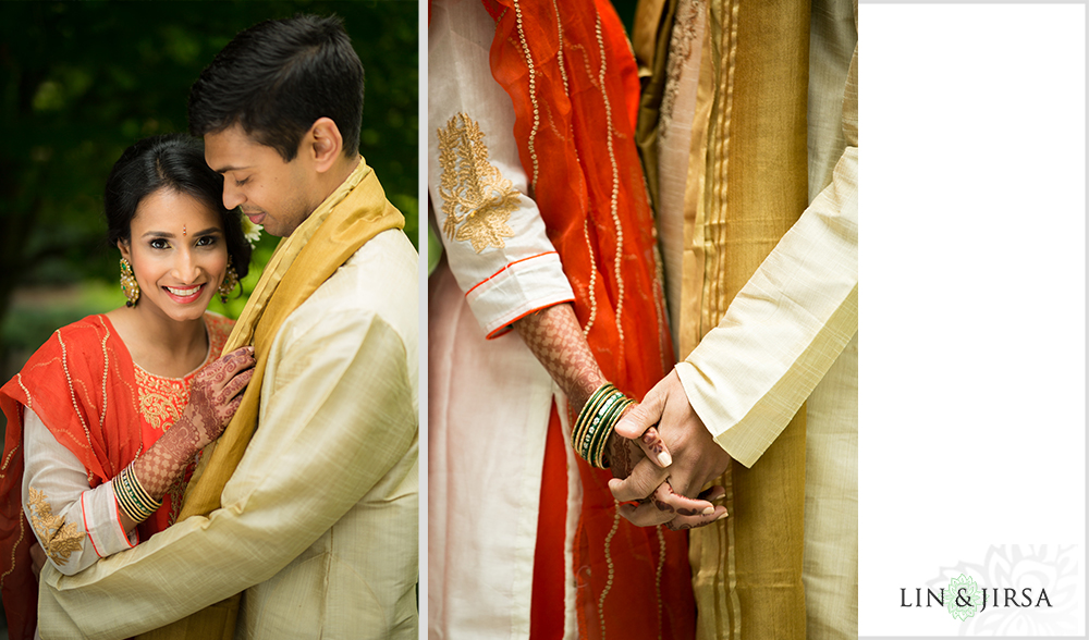0601-Resort-at-the-mountain-Indian-Pre-Wedding-Photography