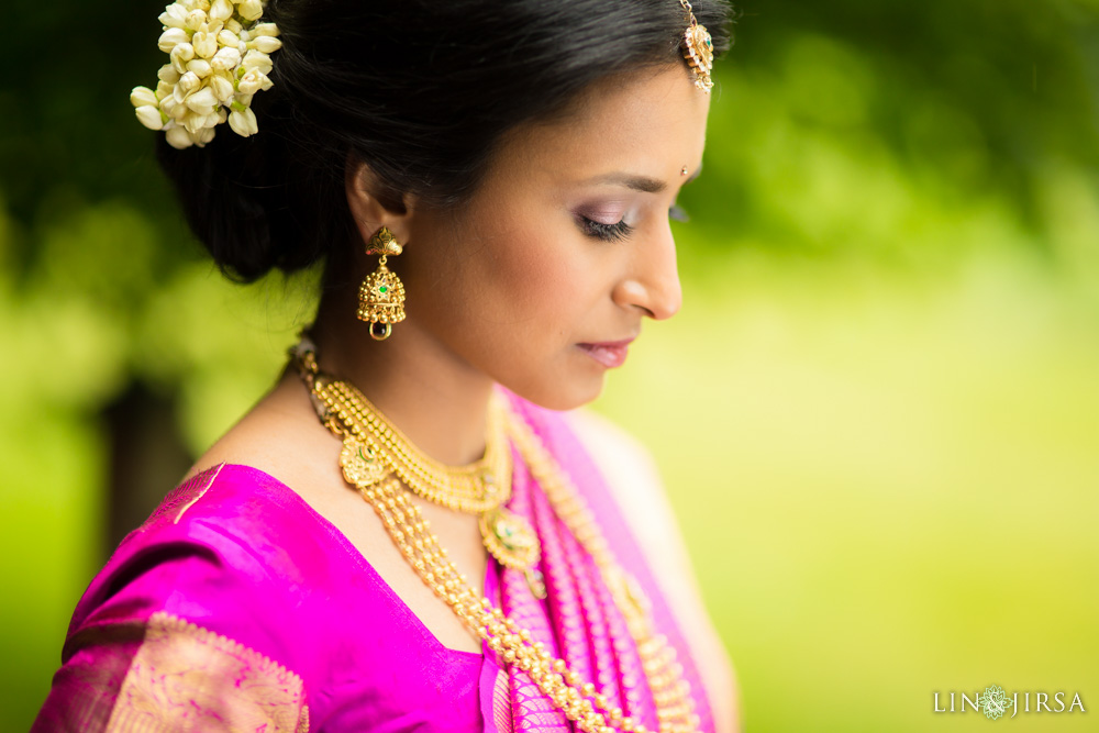 0601-Resort-at-the-mountain-Oregon-Indian-Wedding-Photography