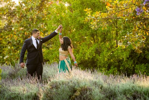 0658-KT-Four-Seasons-Westlake-Village-Wedding-Photography
