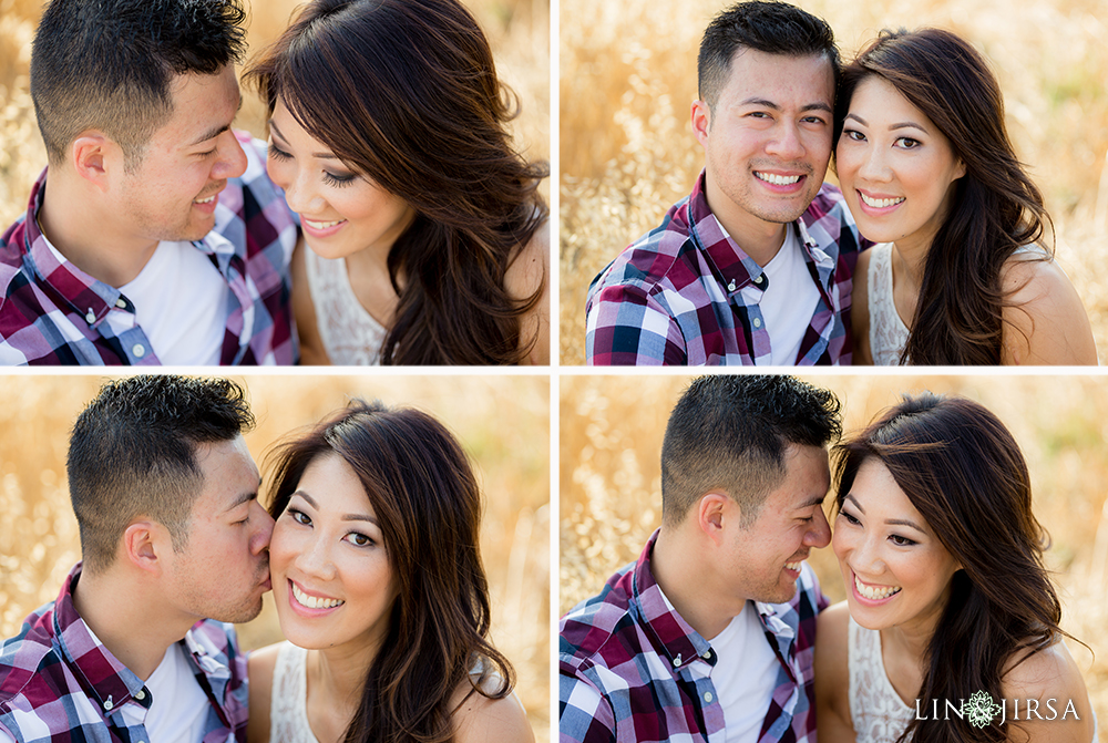 07-Quail-Hill-Orange-County-Engagement-Photography