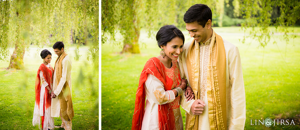 0801-Resort-at-the-mountain-Indian-Pre-Wedding-Photography