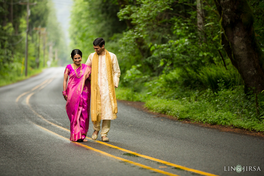 0801-Resort-at-the-mountain-Oregon-Indian-Wedding-Photography