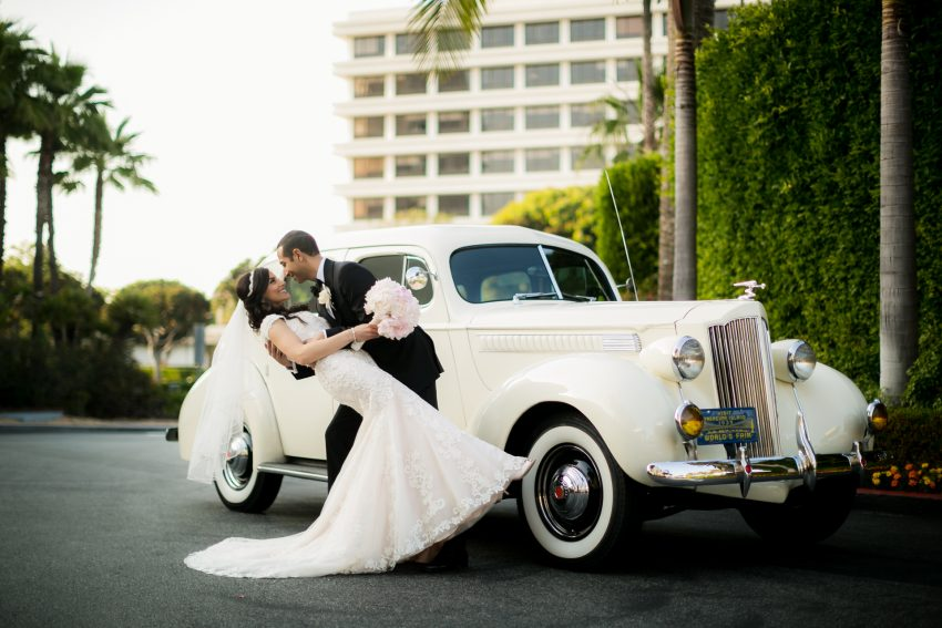 0822-MM-Newport-Beach-Mariott-Wedding-Photos