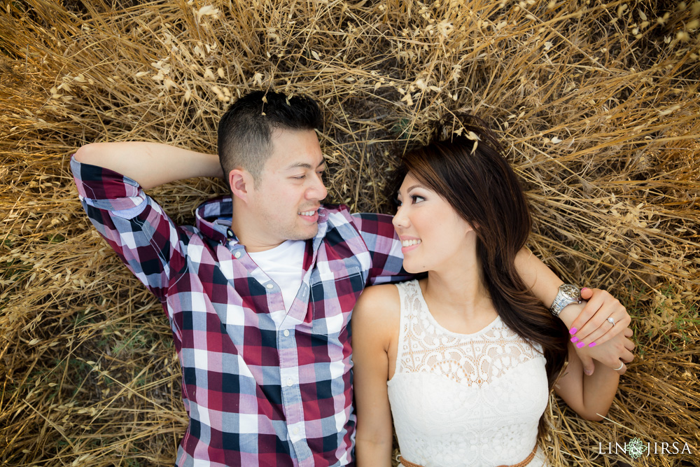 09-Quail-Hill-Orange-County-Engagement-Photography