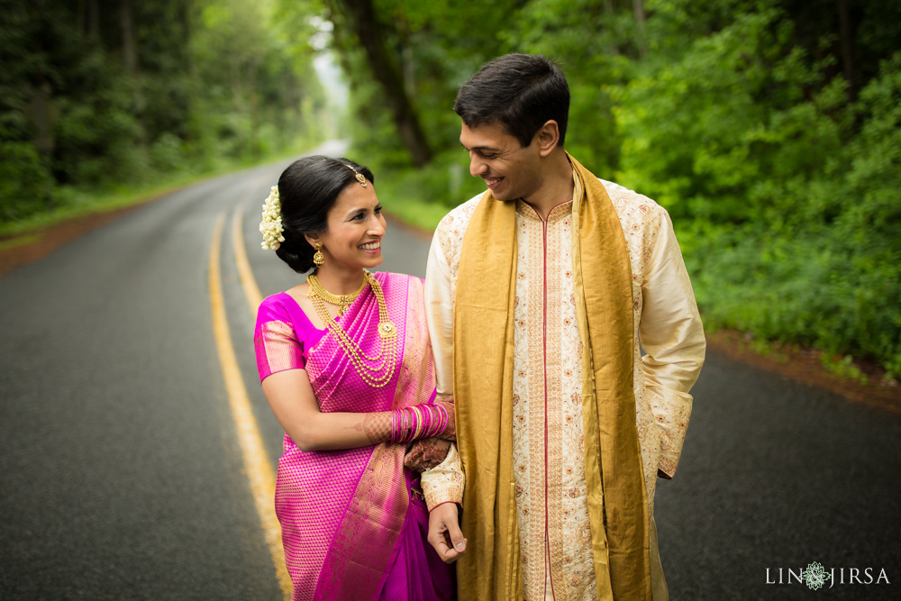 0901-Resort-at-the-mountain-Oregon-Indian-Wedding-Photography