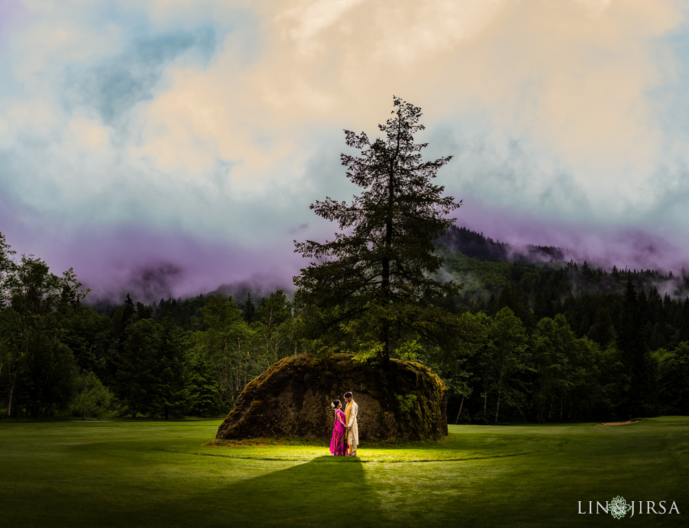 1001-Resort-at-the-mountain-Oregon-Indian-Wedding-Photography