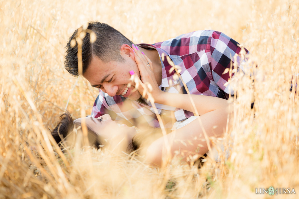 11-Quail-Hill-Orange-County-Engagement-Photography
