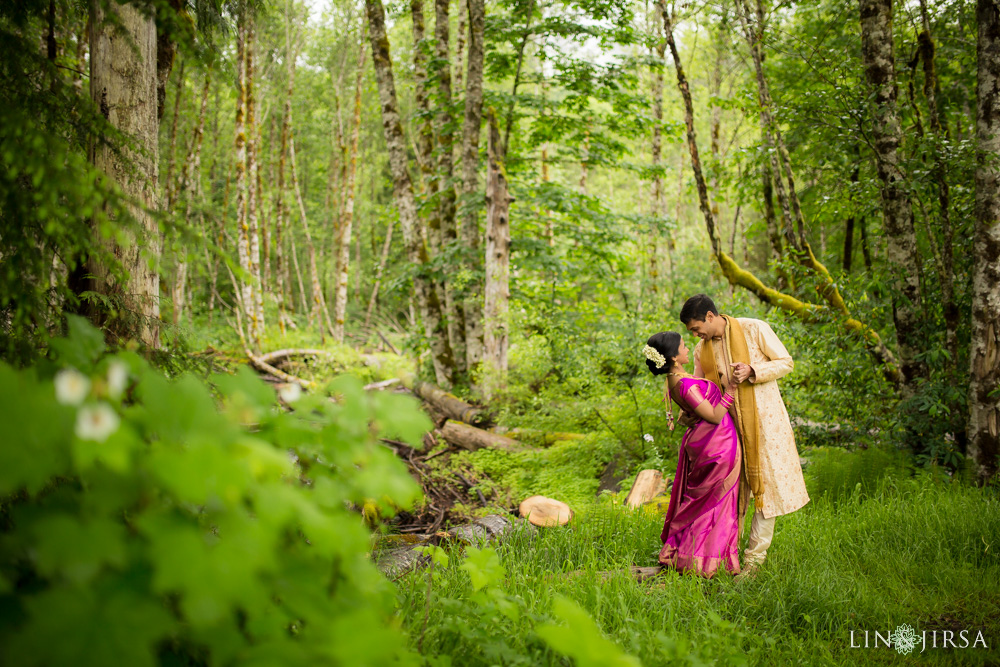 1101-Resort-at-the-mountain-Oregon-Indian-Wedding-Photography