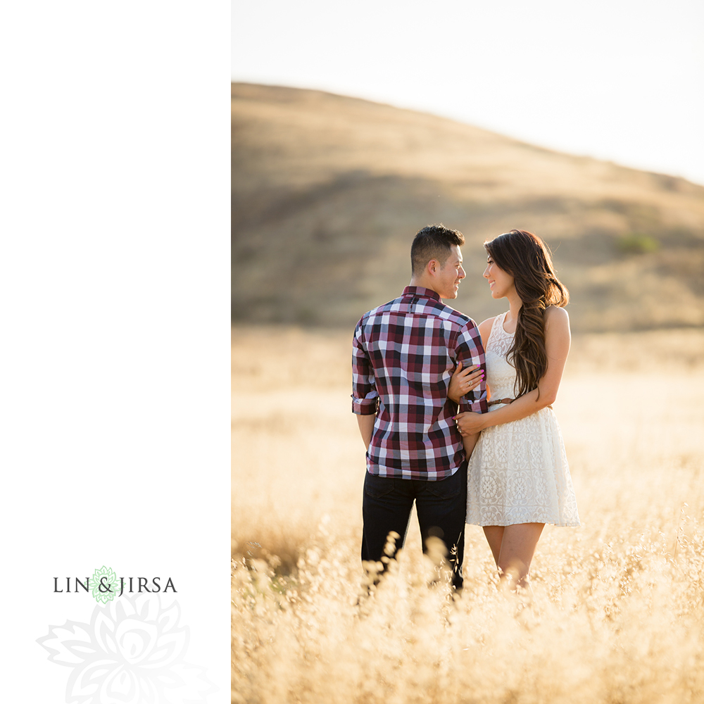 12-Quail-Hill-Orange-County-Engagement-Photography