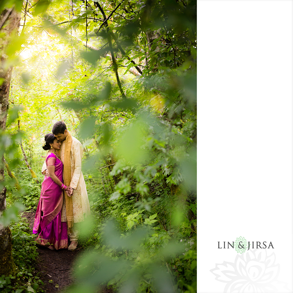 12-Resort-at-the-mountain-Oregon-Indian-Wedding-Photography