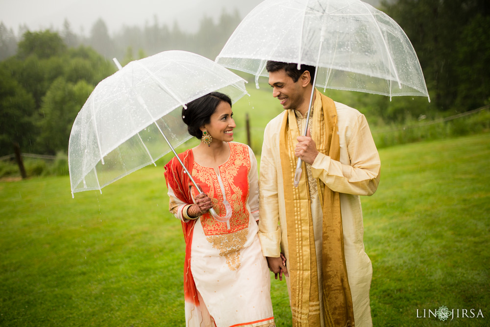 1201-Resort-at-the-mountain-Indian-Pre-Wedding-Photography