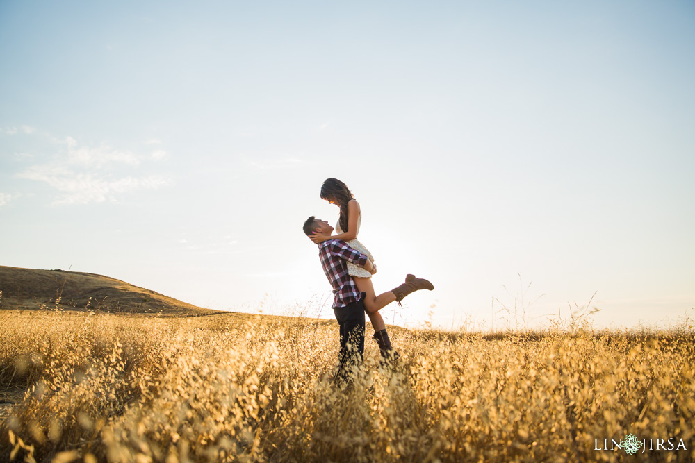 13-Quail-Hill-Orange-County-Engagement-Photography