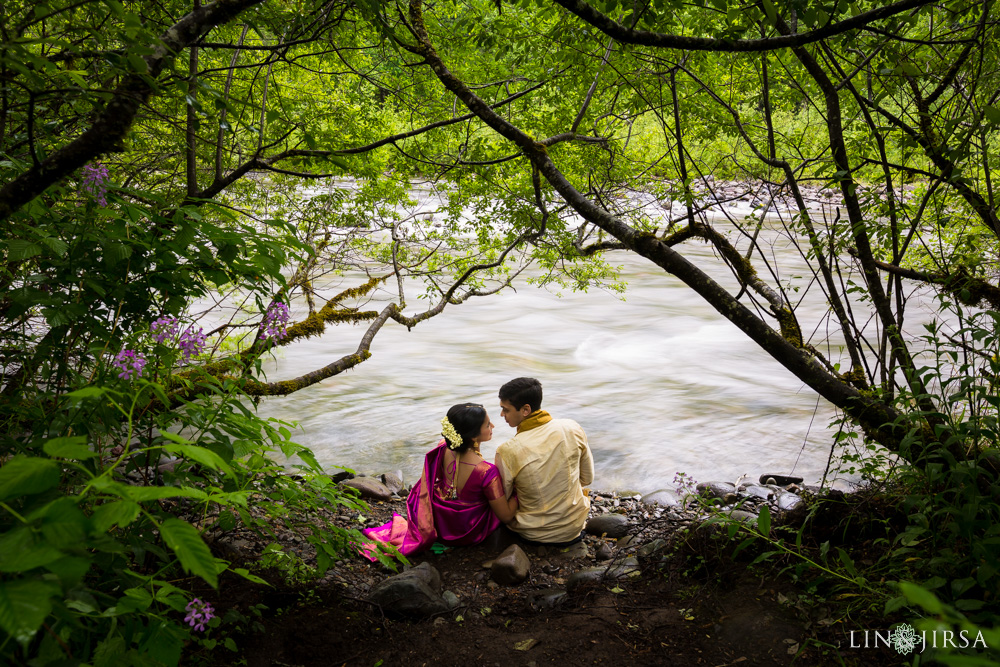 1301-Resort-at-the-mountain-Oregon-Indian-Wedding-Photography
