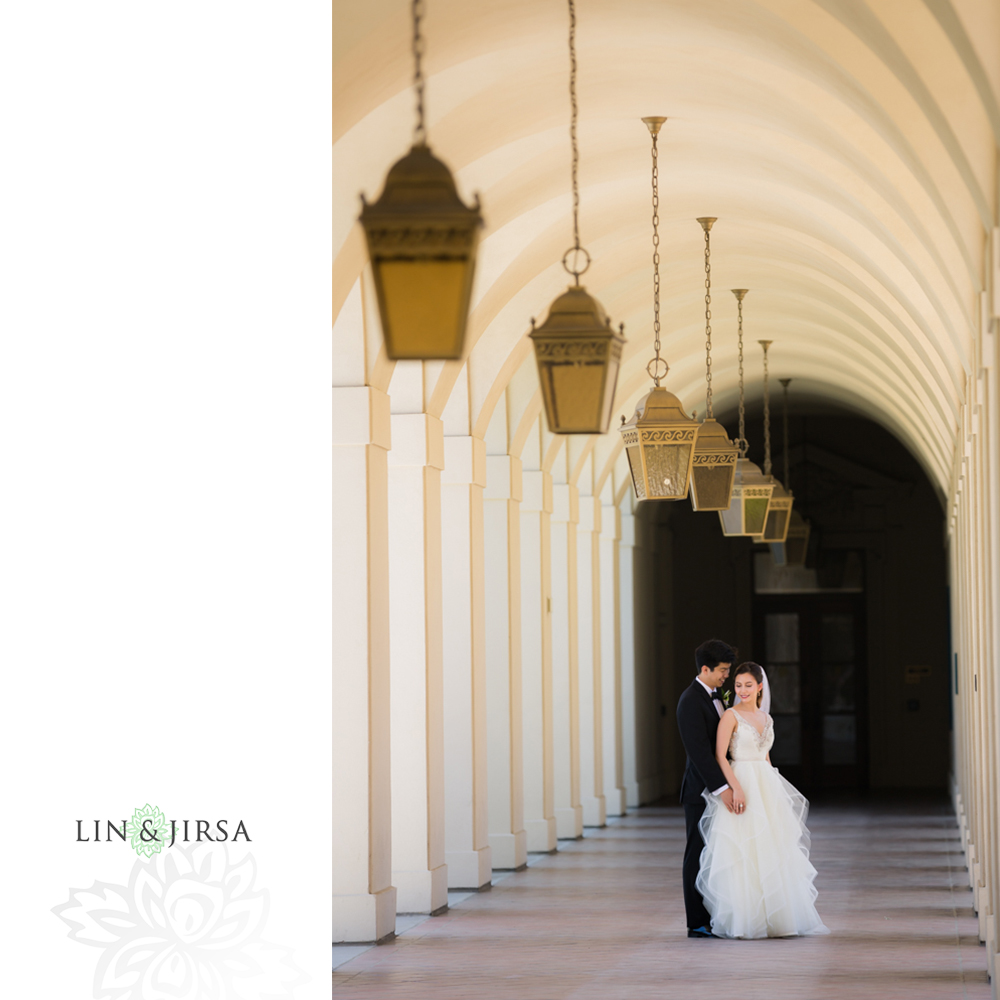 14-Altadena-town-and-country-club-Wedding-Photography