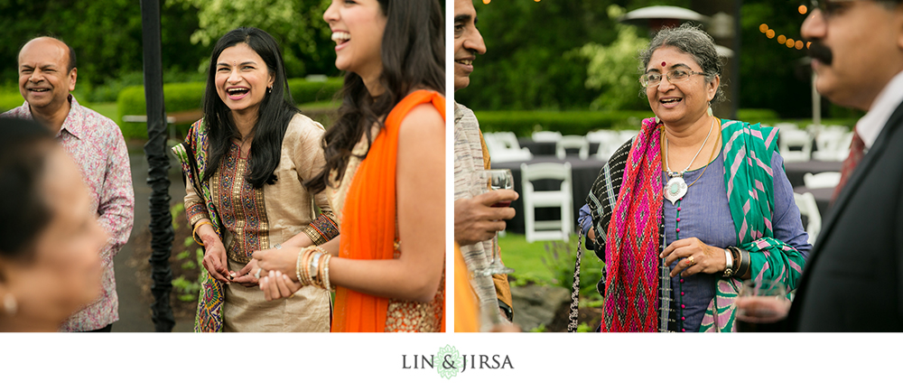 1401-Resort-at-the-mountain-Indian-Pre-Wedding-Photography