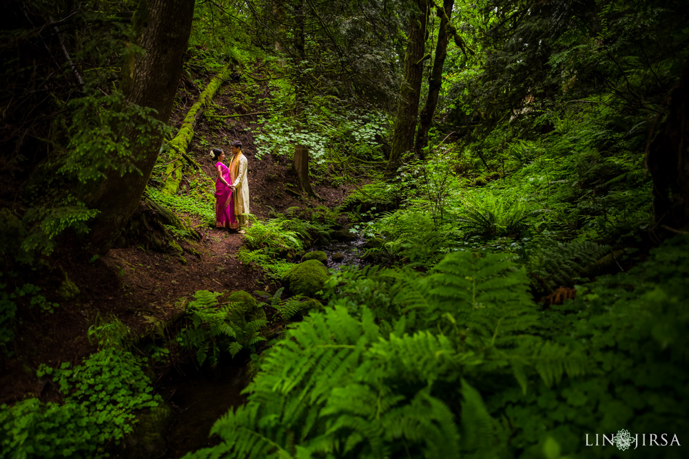 1401-Resort-at-the-mountain-Oregon-Indian-Wedding-Photography