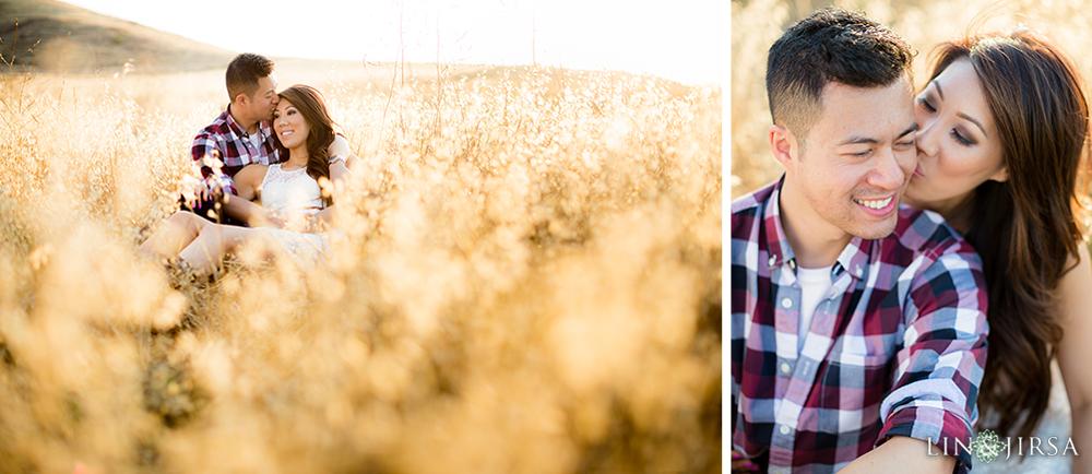 16-Quail-Hill-Orange-County-Engagement-Photography
