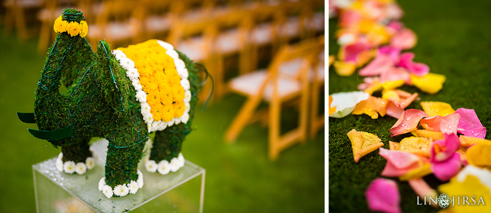 1601-Resort-at-the-mountain-Oregon-Indian-Wedding-Photography