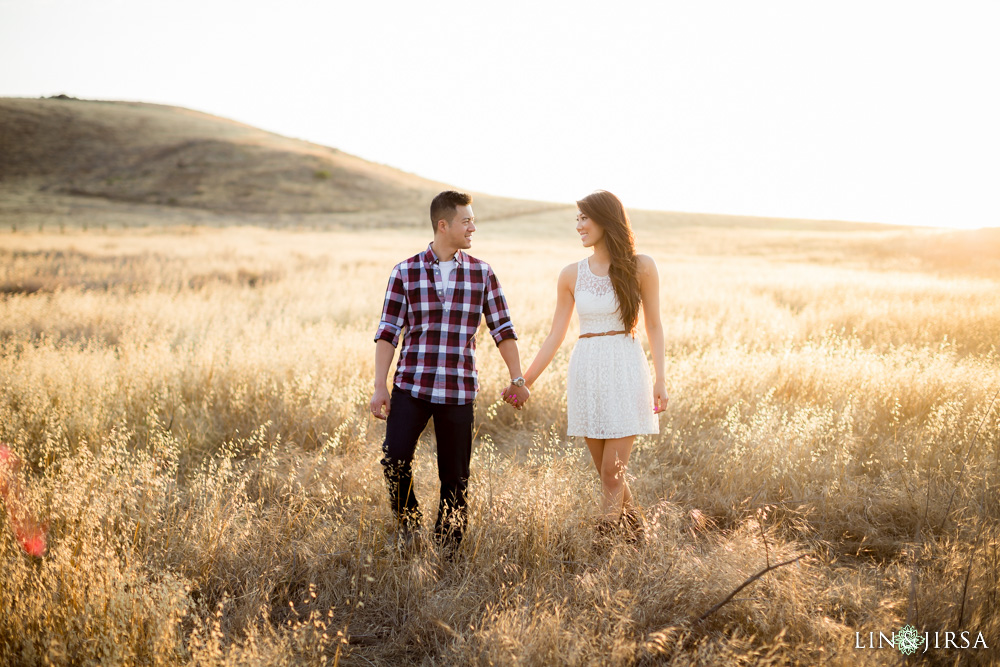 17-Quail-Hill-Orange-County-Engagement-Photography