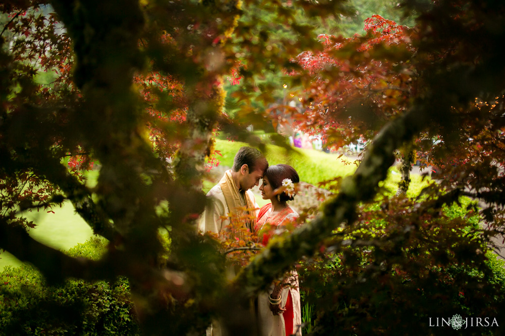 1701-Resort-at-the-mountain-Indian-Pre-Wedding-Photography