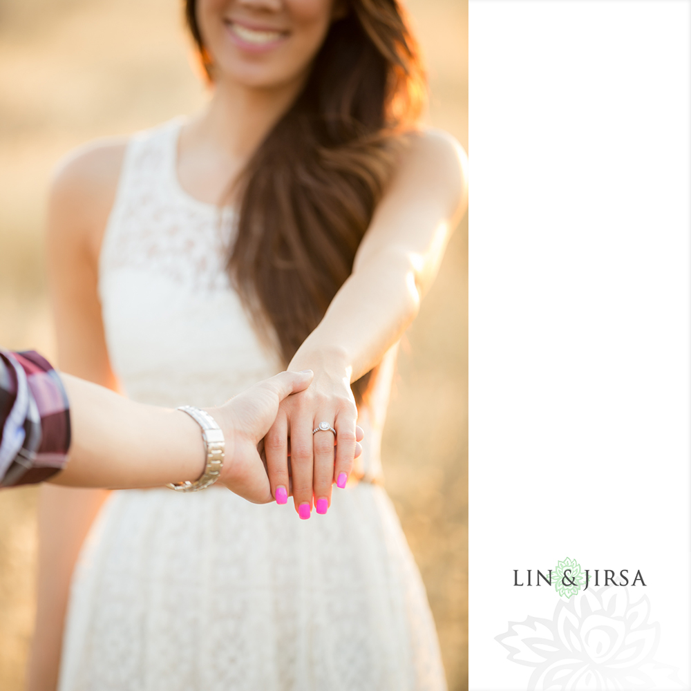 18-Quail-Hill-Orange-County-Engagement-Photography