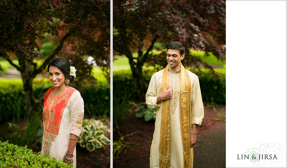 1801-Resort-at-the-mountain-Indian-Pre-Wedding-Photography