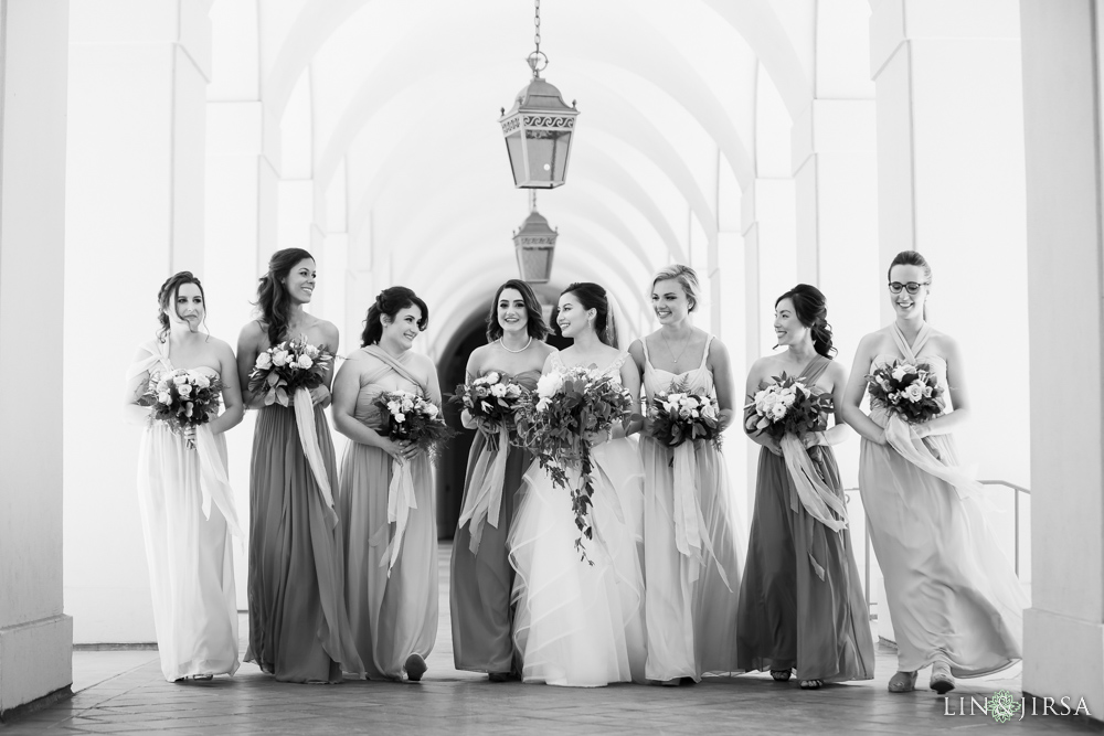 19-Altadena-town-and-country-club-Wedding-Photography