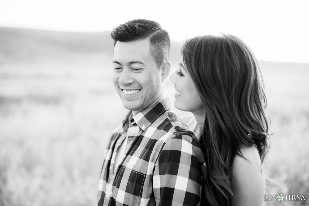 19-Quail-Hill-Orange-County-Engagement-Photography