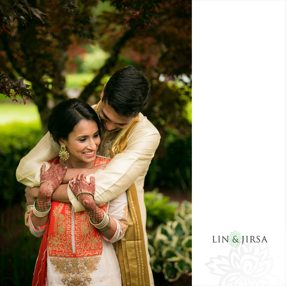 1901-Resort-at-the-mountain-Indian-Pre-Wedding-Photography