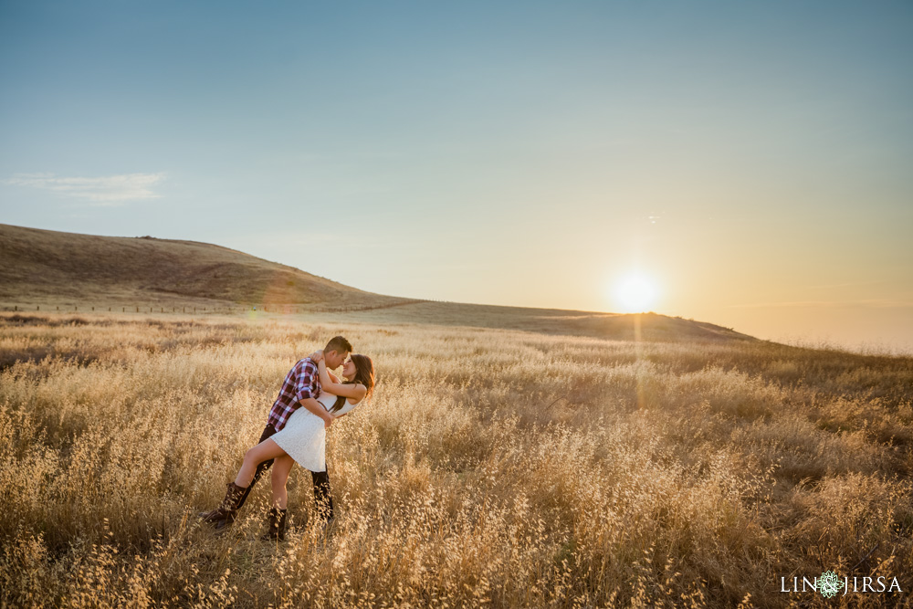 20-Quail-Hill-Orange-County-Engagement-Photography