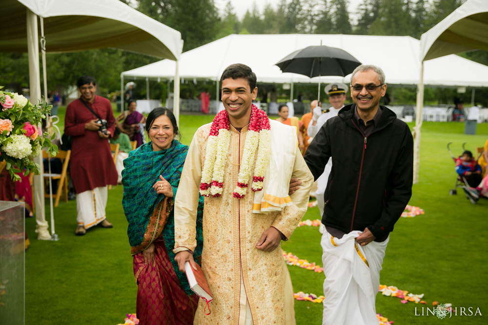 2001-Resort-at-the-mountain-Oregon-Indian-Wedding-Photography