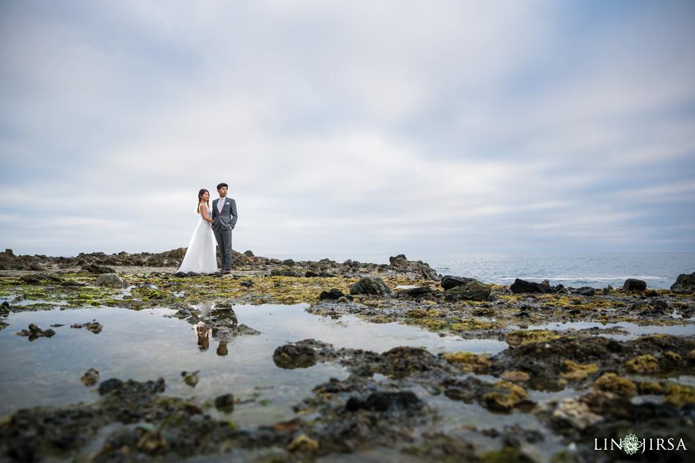 22-Orange-County-Engagement-Photography-Session-Mission-San-Juan-Capistrano-Victoria-Beach