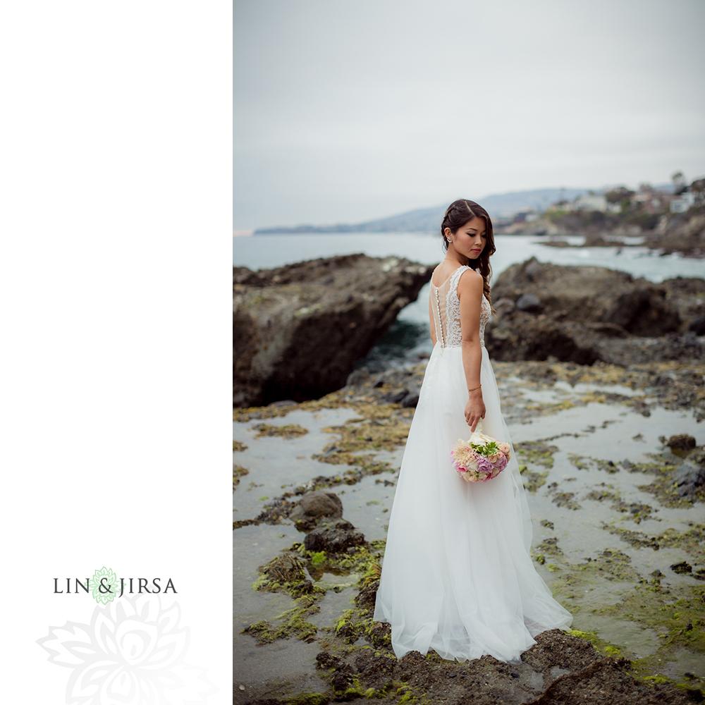 23-Orange-County-Engagement-Photography-Session-Mission-San-Juan-Capistrano-Victoria-Beach