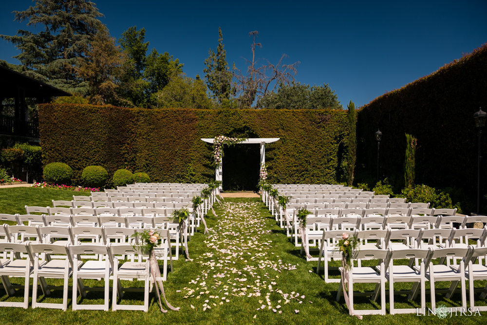 24-Altadena-town-and-country-club-Wedding-Photography