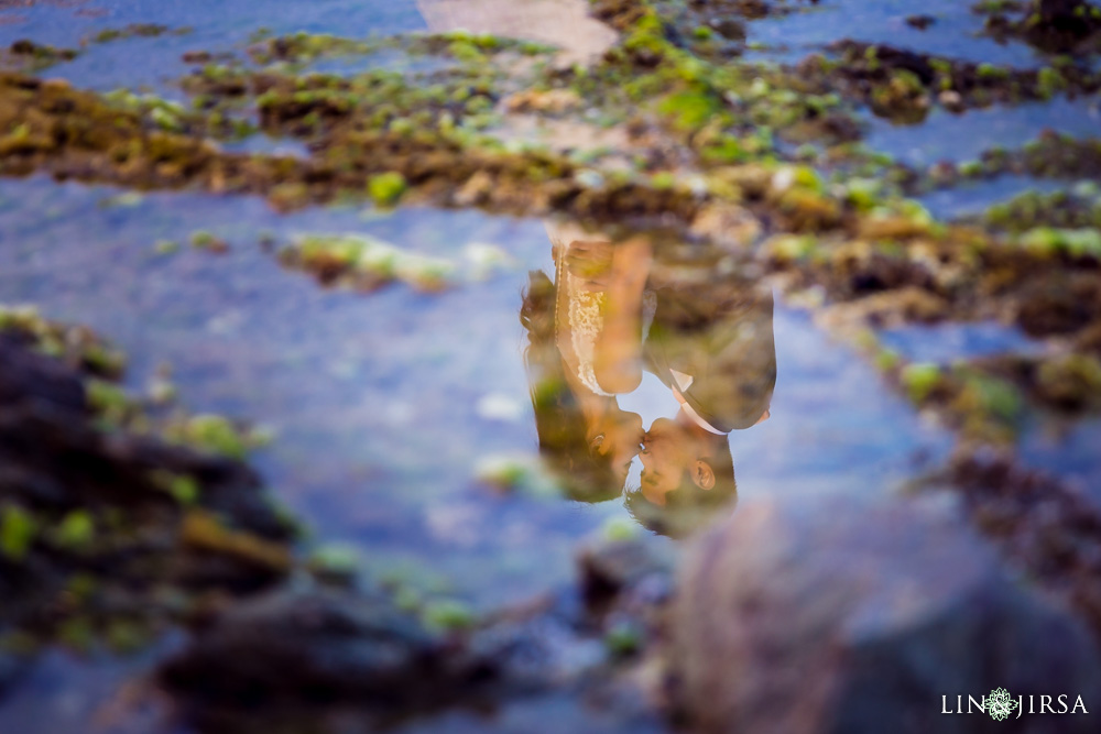 24-Orange-County-Engagement-Photography-Session-Mission-San-Juan-Capistrano-Victoria-Beach