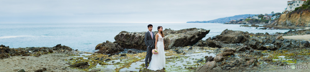 25-Orange-County-Engagement-Photography-Session-Mission-San-Juan-Capistrano-Victoria-Beach