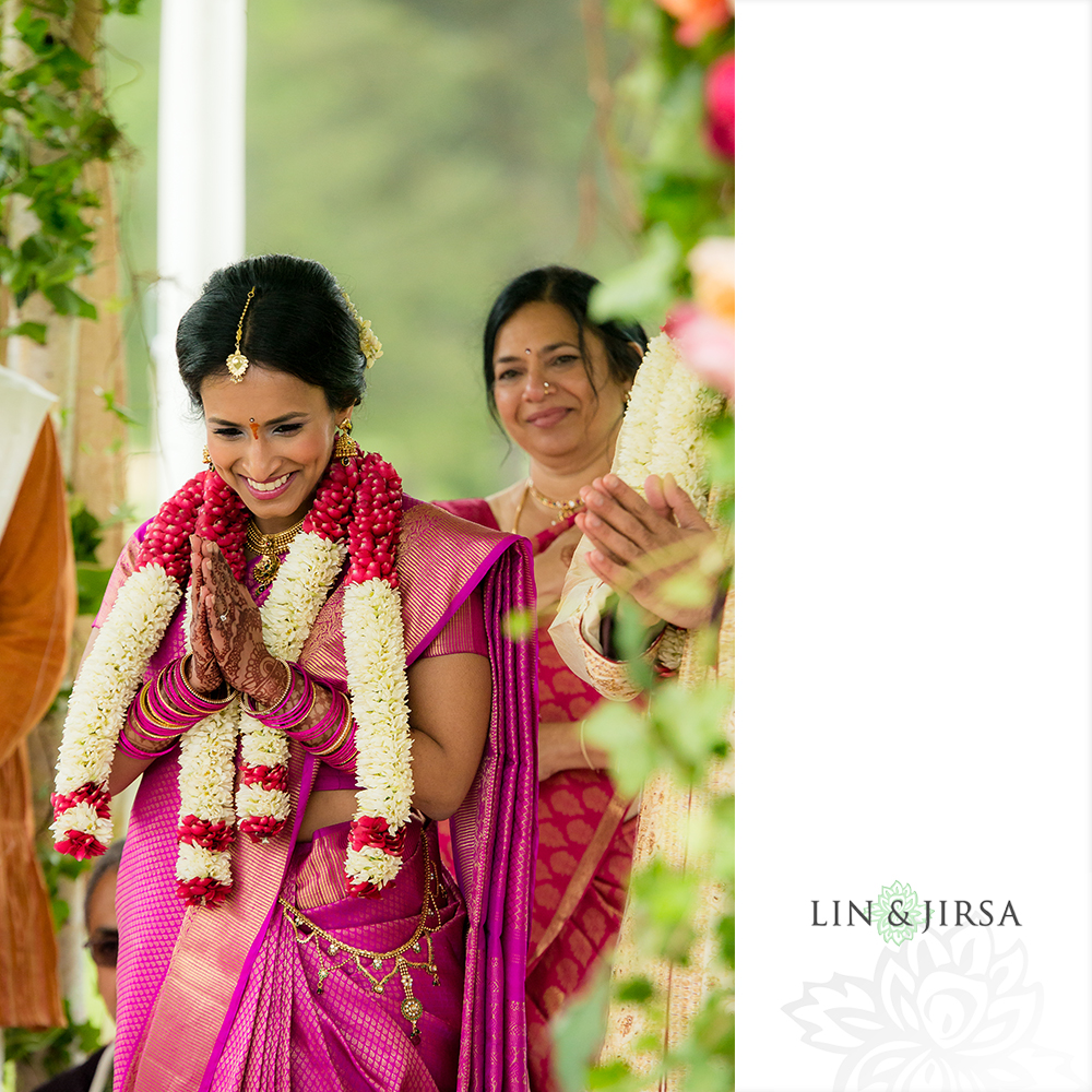 2501-Resort-at-the-mountain-Oregon-Indian-Wedding-Photography