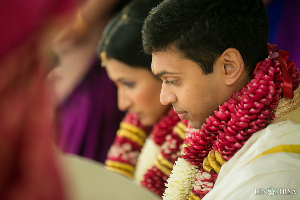 2801-Resort-at-the-mountain-Oregon-Indian-Wedding-Photography