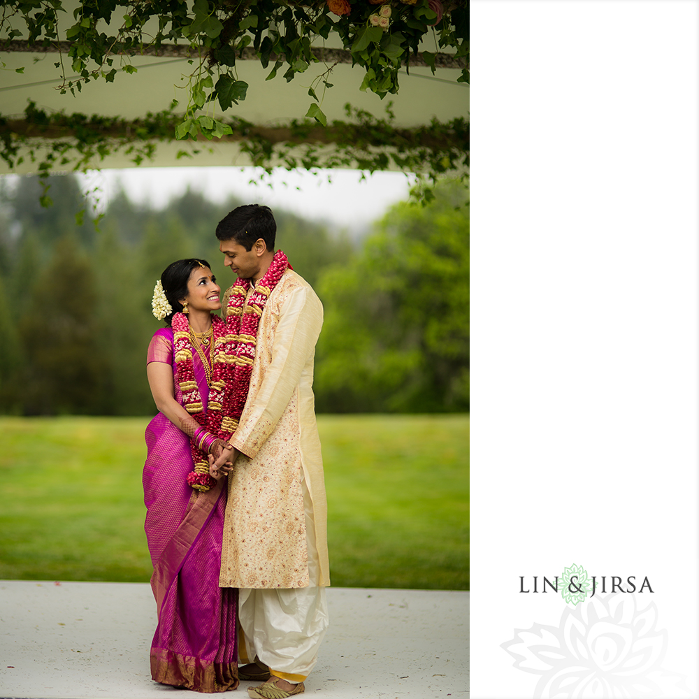 3201-Resort-at-the-mountain-Oregon-Indian-Wedding-Photography