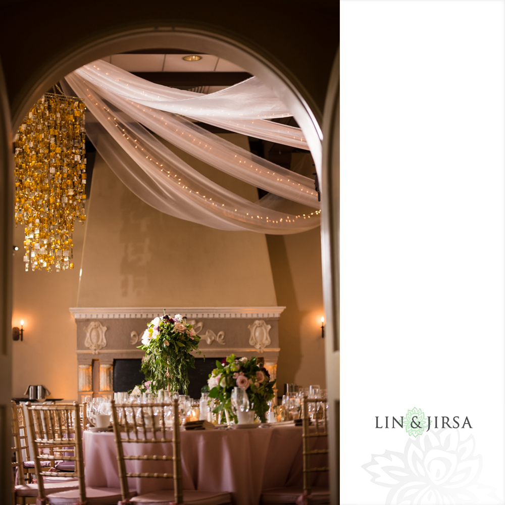 34-Altadena-town-and-country-club-Wedding-Photography