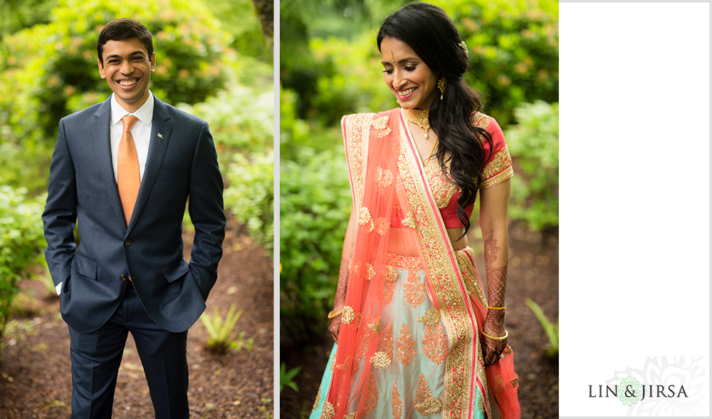 3402-Resort-at-the-mountain-Oregon-Indian-Wedding-Photography