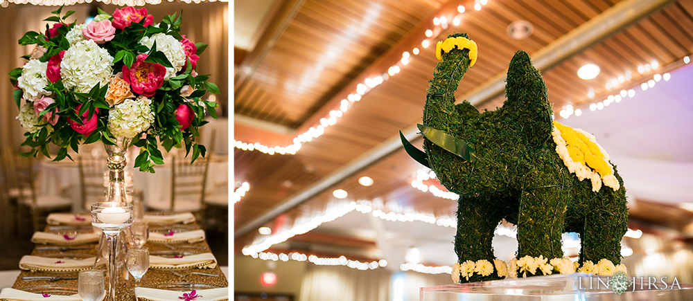 3501-Resort-at-the-mountain-Oregon-Indian-Wedding-Photography