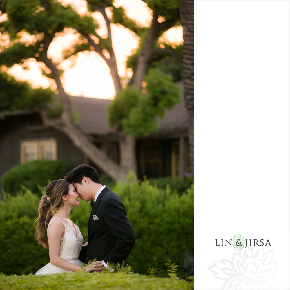 39-Altadena-town-and-country-club-Wedding-Photography