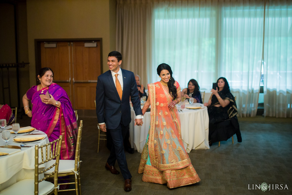 4001-Resort-at-the-mountain-Oregon-Indian-Wedding-Photography